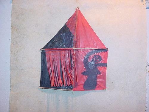 little house 4